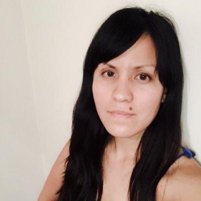 Elisha Gustafson