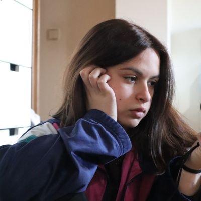 Margarida Dinis