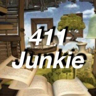 411Junkie