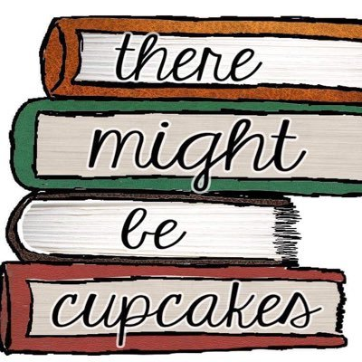Carla 🧁 There Might Be Cupcakes Podcast