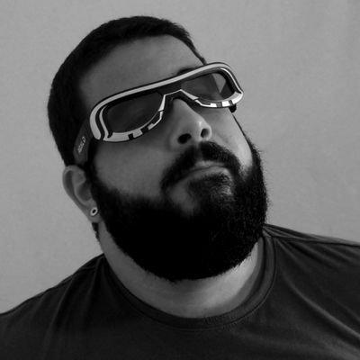Vinicius Macedo's profile • Letterboxd
