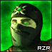 RaZ0R_R