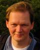 Carsten Thomsen