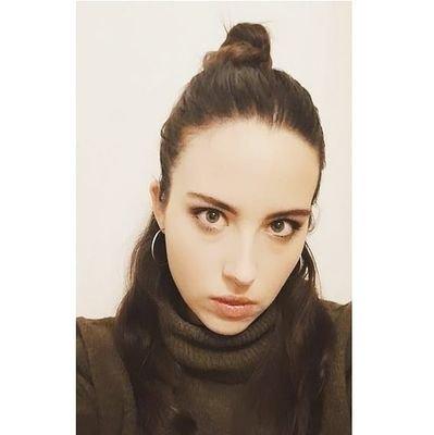 Fernanda Rio