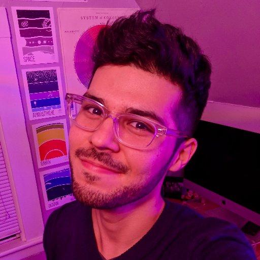 Guilherme Schmitt