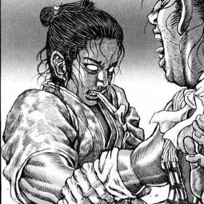 Yoshii05