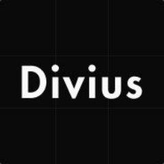 Divius