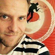 Stefan Hedmark