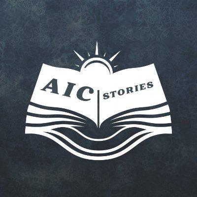 David Szweduik - AIC Stories