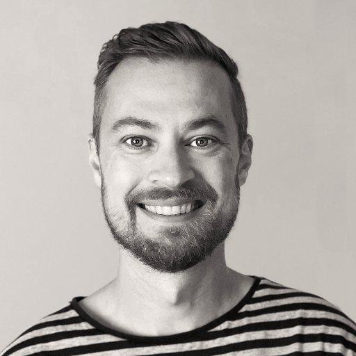 Björn Engqvist