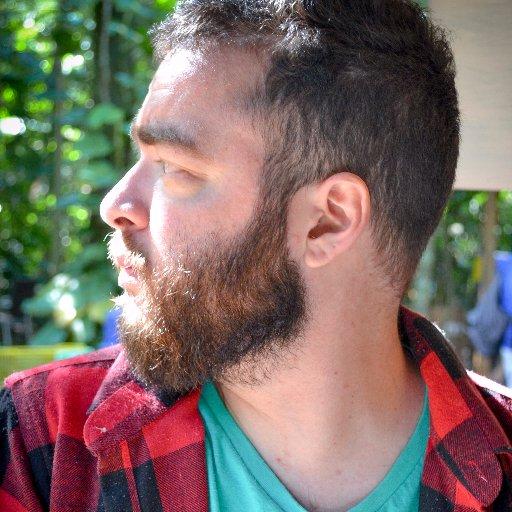 Victor Sartório