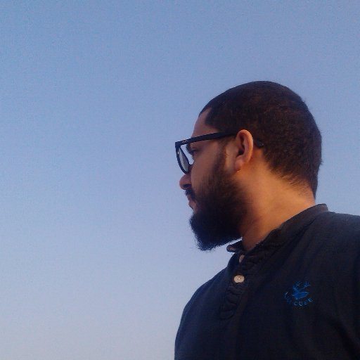 Anas Zwahri