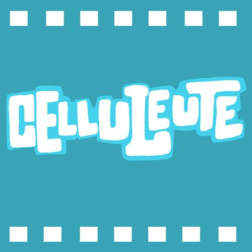 Celluleute