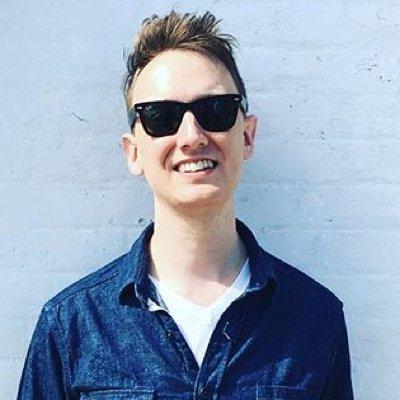 Jesse Atkinson