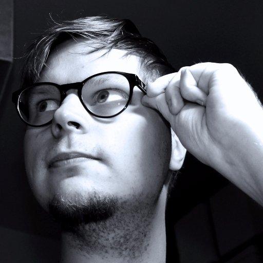 Niko Heikkilä