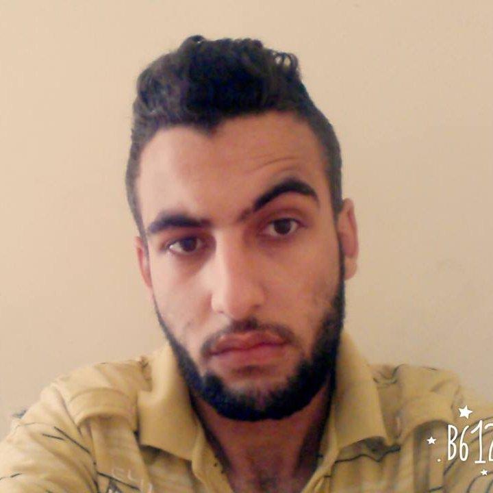 Mostafa Agha