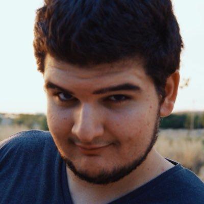 Miguel Ariza