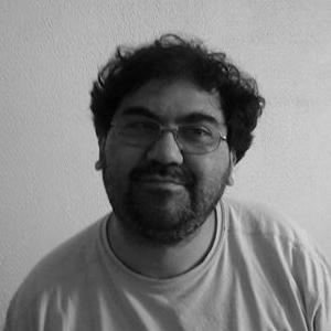 Cristiano Carneiro