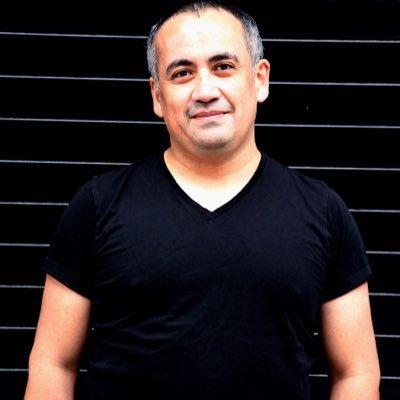 Jorge Ignacio Castillo