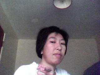 Waiching Liu