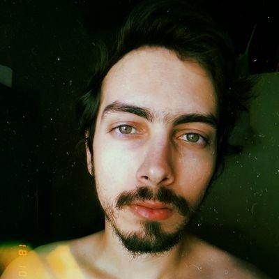 Augusto Dantas