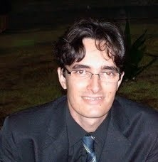 Cristiano Moura