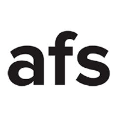Armenian Film Society