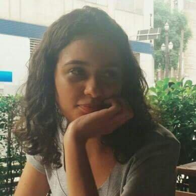 Heloisa Melo
