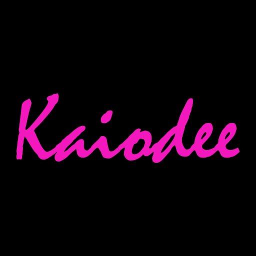 Kaiodee