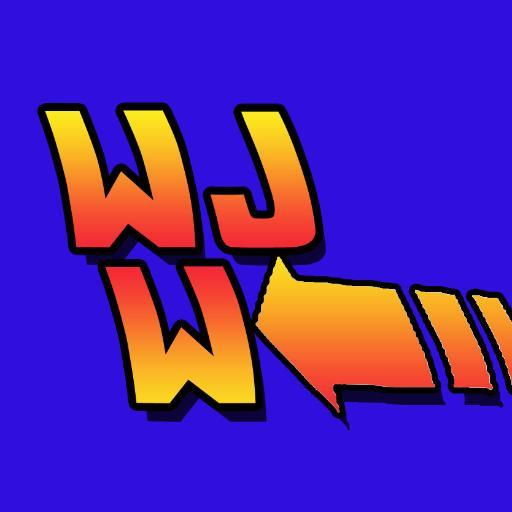 WJWPodcast
