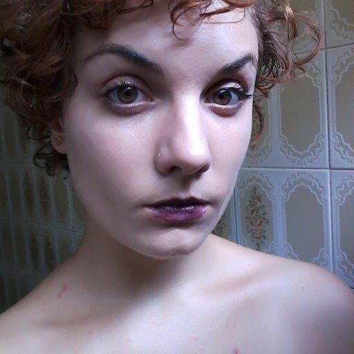 Marina Lemos