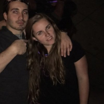 Kelly Carpenter