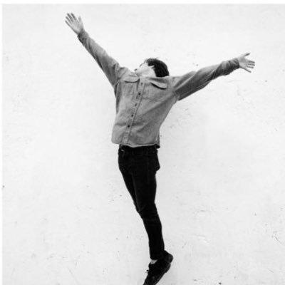 Thara Thom Yorke