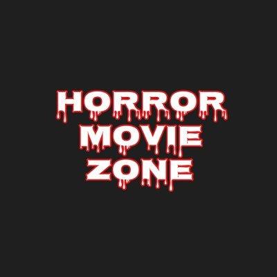 HorrorMovieZone