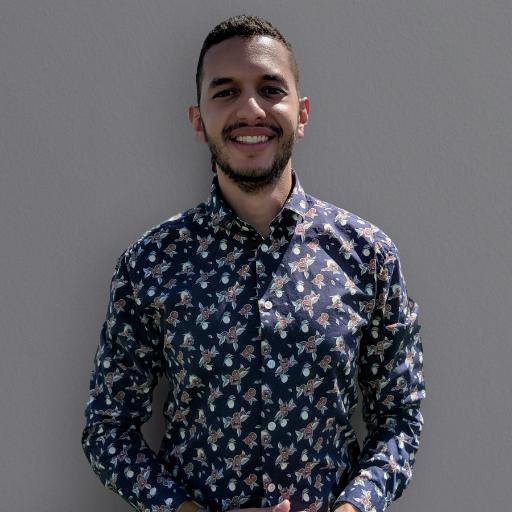 Lorenzo Santos