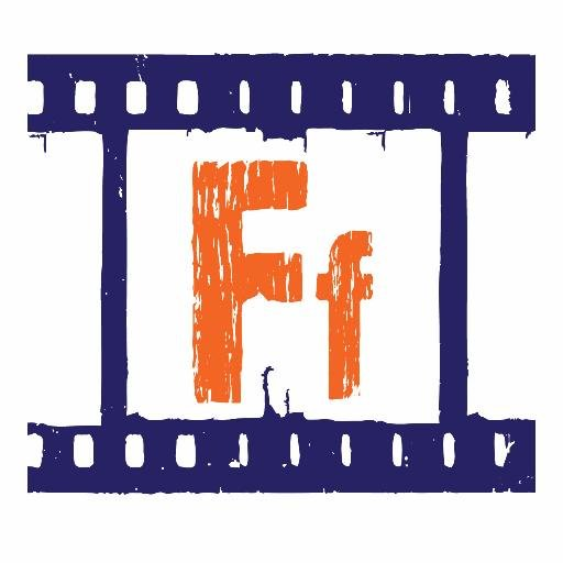 Feelin' Film Podcast