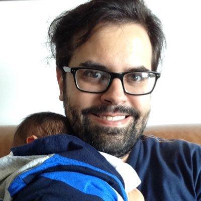 Guilherme Gaspar