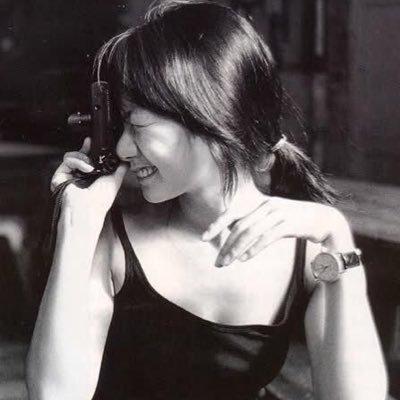 Lynne