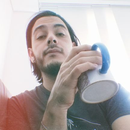 Luis Sierra