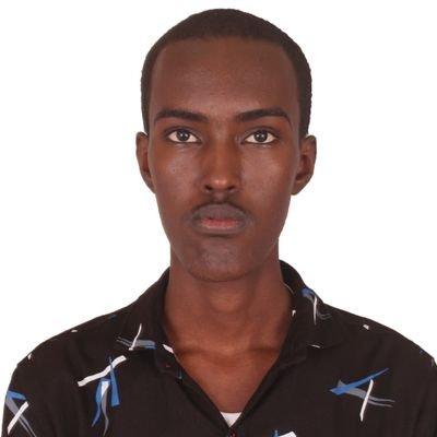 Khalid @beerkabe