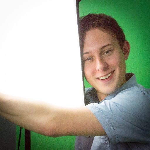 Jared Bohlken