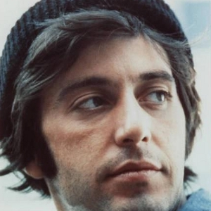Hugo Rosales