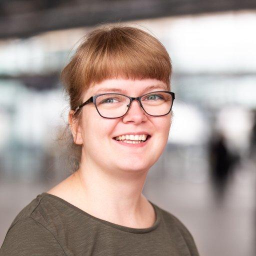 Lianne Motshagen