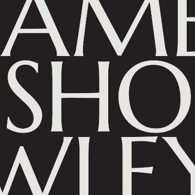 James Howley