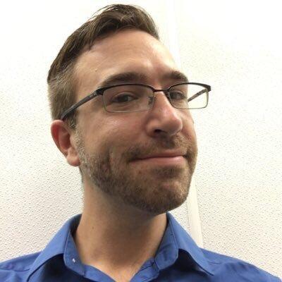Matt Curione