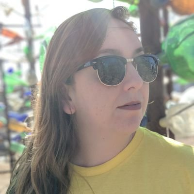 Ally Weber