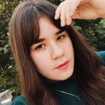 Oriana Mata