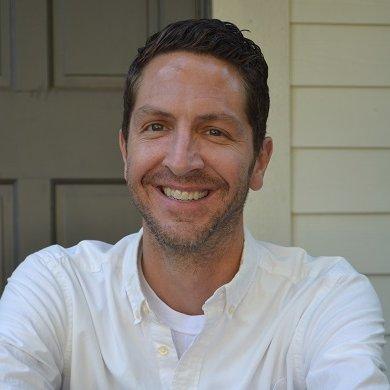Josh Larsen