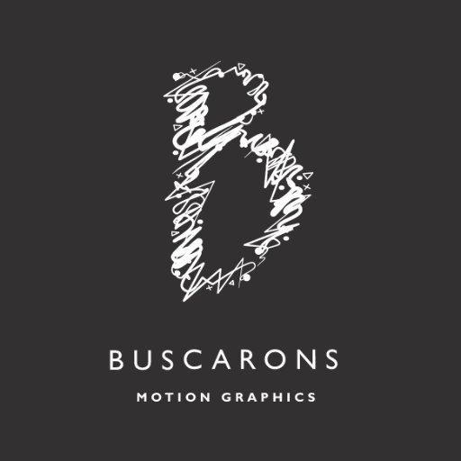 Juan Buscarons