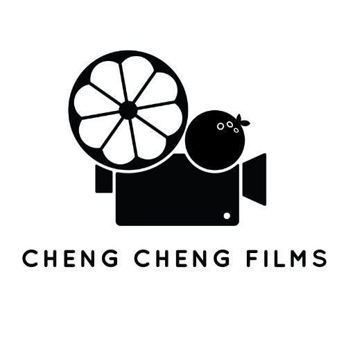 Cheng Cheng Films